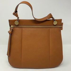 Foley + Corinna Rebel Satchel